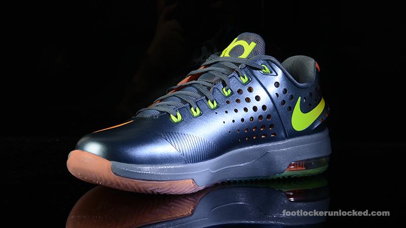 Foot-Locker-Nike-KD-VII-Elite-Team-4