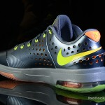Foot-Locker-Nike-KD-VII-Elite-Team-5