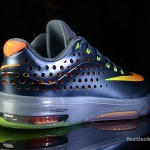 Foot-Locker-Nike-KD-VII-Elite-Team-6