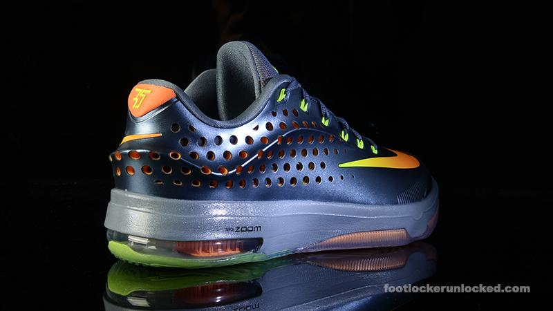 Foot-Locker-Nike-KD-VII-Elite-Team-6