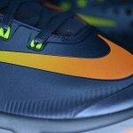 Foot-Locker-Nike-KD-VII-Elite-Team-7