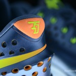Foot-Locker-Nike-KD-VII-Elite-Team-9