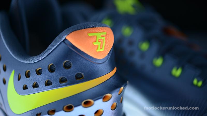 Foot-Locker-Nike-KD-VII-Elite-Team-9
