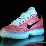 Foot-Locker-Nike-Kobe-X-Easter-4