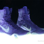 Foot-Locker-Nike-Kobe-X-Elite-Team-1