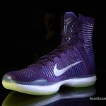 Foot-Locker-Nike-Kobe-X-Elite-Team-4