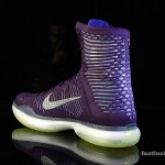 Foot-Locker-Nike-Kobe-X-Elite-Team-5