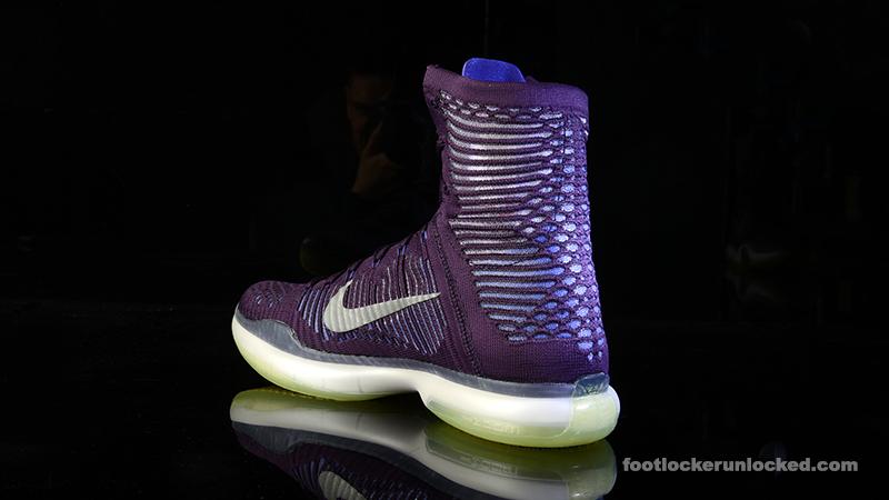 Foot-Locker-Nike-Kobe-X-Elite-Team-5