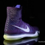 Foot-Locker-Nike-Kobe-X-Elite-Team-6