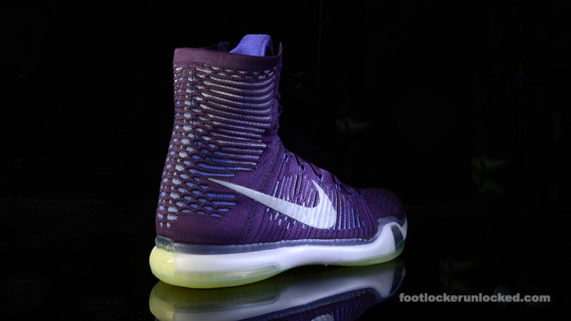 Foot-Locker-Nike-Kobe-X-Elite-Team-6
