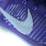 Foot-Locker-Nike-Kobe-X-Elite-Team-8