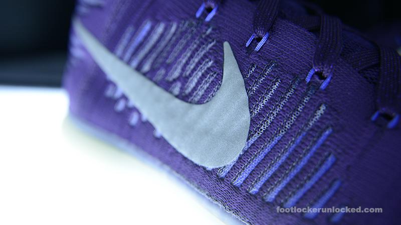 Foot-Locker-Nike-Kobe-X-Elite-Team-8