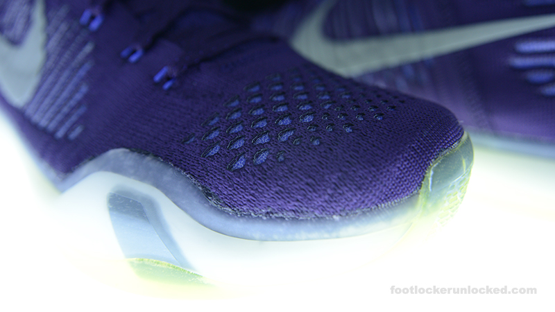 Foot-Locker-Nike-Kobe-X-Elite-Team-9