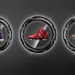Foot-Locker-Nike-Kobe-X-Elite-Team-Main