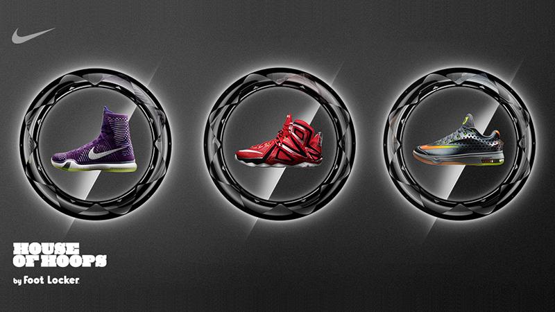 Foot-Locker-Nike-Kobe-X-Elite-Team-Main