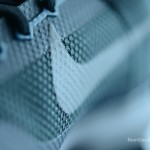 Foot-Locker-Nike-Kobe-X-Flight-11