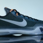 Foot-Locker-Nike-Kobe-X-Flight-2