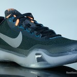 Foot-Locker-Nike-Kobe-X-Flight-3