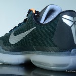 Foot-Locker-Nike-Kobe-X-Flight-5