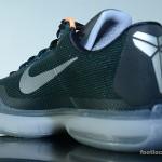 Foot-Locker-Nike-Kobe-X-Flight-5