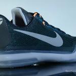 Foot-Locker-Nike-Kobe-X-Flight-6