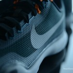 Foot-Locker-Nike-Kobe-X-Flight-7