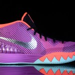 Foot-Locker-Nike-Kyrie-1-Easter-2