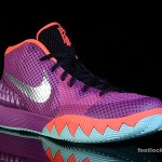 Foot-Locker-Nike-Kyrie-1-Easter-3