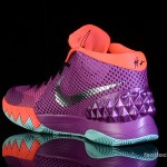 Foot-Locker-Nike-Kyrie-1-Easter-5