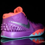 Foot-Locker-Nike-Kyrie-1-Easter-6