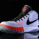 Foot-Locker-Nike-Kyrie-1-Home-4