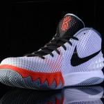 Foot-Locker-Nike-Kyrie-1-Home-4