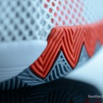 Foot-Locker-Nike-Kyrie-1-Home-9