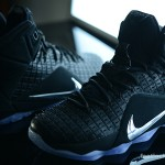 Foot-Locker-Nike-LeBron-12-EXT-Rubber-City-1