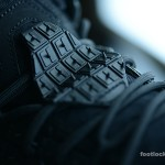 Foot-Locker-Nike-LeBron-12-EXT-Rubber-City-12