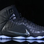 Foot-Locker-Nike-LeBron-12-EXT-Rubber-City-2