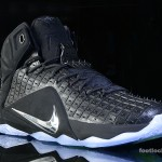 Foot-Locker-Nike-LeBron-12-EXT-Rubber-City-3