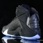 Foot-Locker-Nike-LeBron-12-EXT-Rubber-City-5