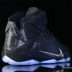 Foot-Locker-Nike-LeBron-12-EXT-Rubber-City-6