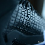 Foot-Locker-Nike-LeBron-12-EXT-Rubber-City-7