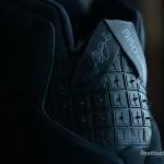 Foot-Locker-Nike-LeBron-12-EXT-Rubber-City-8