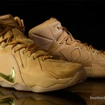 Foot-Locker-Nike-LeBron-12-EXT-Wheat-1