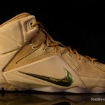 Foot-Locker-Nike-LeBron-12-EXT-Wheat-2