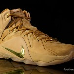 Foot-Locker-Nike-LeBron-12-EXT-Wheat-3