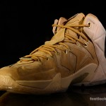 Foot-Locker-Nike-LeBron-12-EXT-Wheat-4