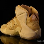 Foot-Locker-Nike-LeBron-12-EXT-Wheat-5