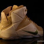 Foot-Locker-Nike-LeBron-12-EXT-Wheat-6