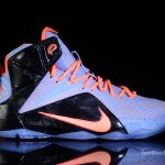 Foot-Locker-Nike-LeBron-12-Easter-2