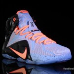 Foot-Locker-Nike-LeBron-12-Easter-3