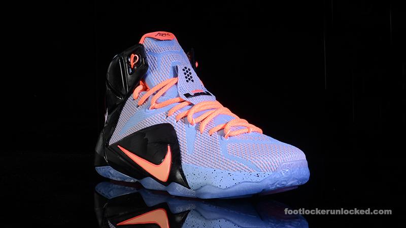 Foot-Locker-Nike-LeBron-12-Easter-3